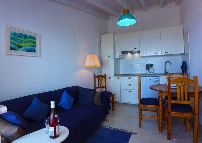 casa-Familia-Wohnküche