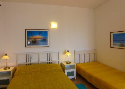 casa-privada-La-Calera10