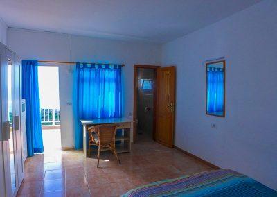 casa-privada-La-Calera7