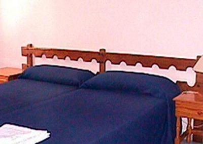 el-guirre-dormitorio