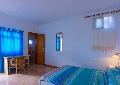 casa-privada-La-Calera12