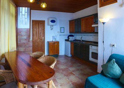casa-privada-La-Calera4